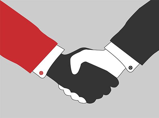 Microsoft office backup reseller partnership