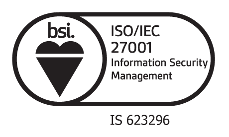 BSI - protect Microsoft Office 365 data.