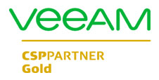 Veeam - protect Microsoft Office 365 data.