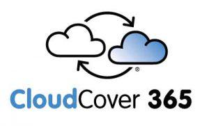 CloudCover365